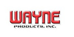 Wayne Products, Inc.