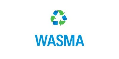 WASMA Moscow - 2017