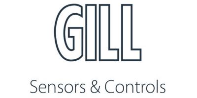 Gill Sensors & Controls Limited