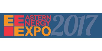 Eastern Energy Expo - 2017