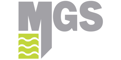 MGS - Marton Geotechnical Services Ltd
