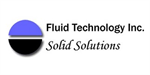 Fluid Technology Inc.