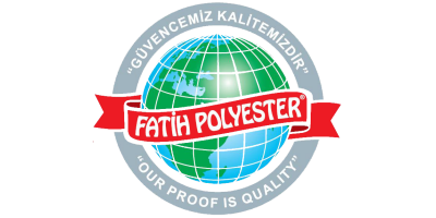 Fatih Polyester