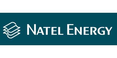 Natel Energy, Inc.