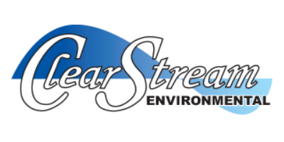 ClearStream Environmental Inc.