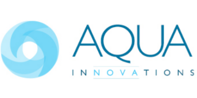 Aqua Innovations, LLC