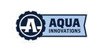 Aqua Innovations - Ion Exchangers
