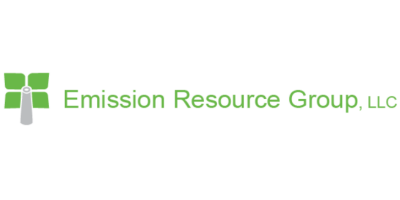 Emission Resource Group, LLC.