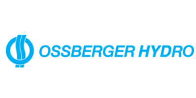 Ossberger Hydro