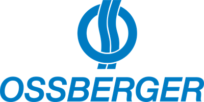 OSSBERGER GmbH + Co. KG