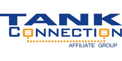 Tank Connection Affiliate Group (TCAG)