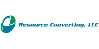 Resource Converting LLC (RCI)