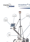 Crossover C01760 State-of-the-Art Dual-Channel GPR - Brochure