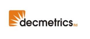 DEC Metrics Ltd