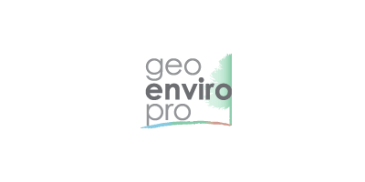 GeoEnviro Training Professionals Inc.
