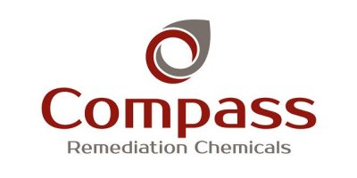Compass Remediation Chemicals