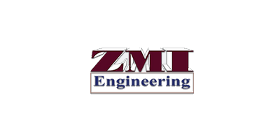 ZMI Engineering Ltd.
