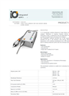 Integrated - Model 40A-48A-52A-64A-11 - Diode Laser Combiner Brochure