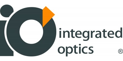 Integrated Optics, UAB