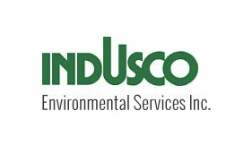 Indusco Environmental Services Inc.