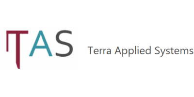 Terra Applied Systems, LLC (TAS)
