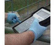 Partech product focus – 740 Portable Suspended Solids Monitor