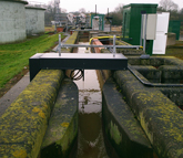 Phosphate Monitoring - Orthophosphate and Total Phosphorus in the Wastewater Treatment Process