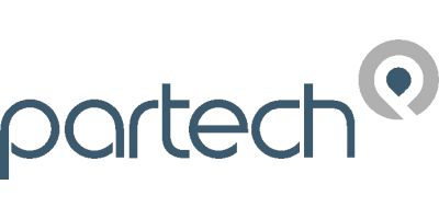 Partech (Electronics) Ltd.