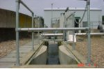 Final Effluent Monitoring - Monitoring Turbidity and Suspended Solids in Effluent Discharges