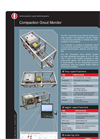 Convergence Monitor Brochure