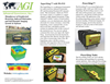 General Brochure - Advanced Geosciences, Inc.