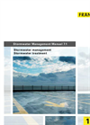 Stormwater Management Products Manual