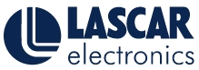 Lascar Electronics (HK) Ltd.