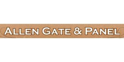 Allen Gate & Panel, Inc.