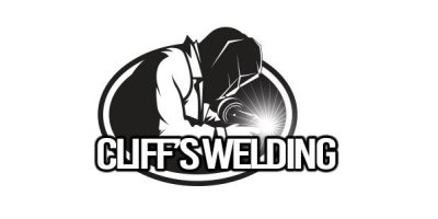 Cliffs Welding Service, Inc.