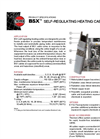 BSX Product Specification