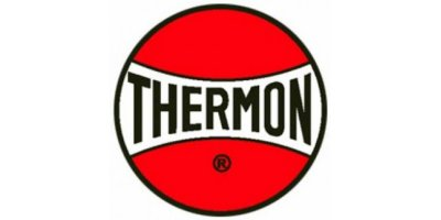 Thermon Manufacturing Company
