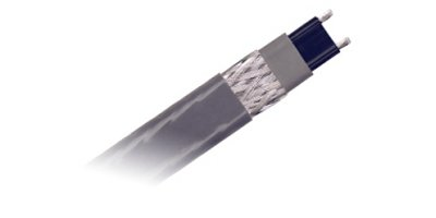 Thermon - Model BSX Series - Self-Regulating Heating Cable