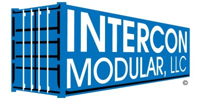 Intercon Modular, LLC