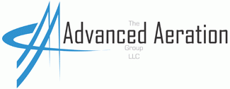 The Advanced Aeration Group, LLC