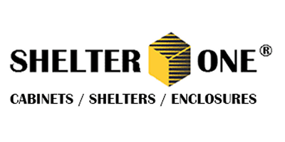 Shelter One