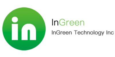 Ingreen Technology Inc