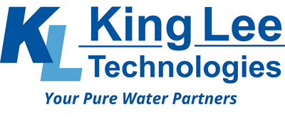 King Lee Technologies