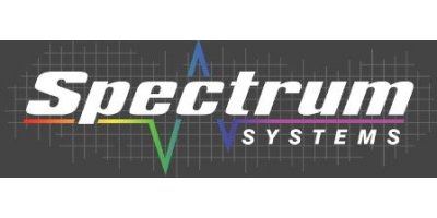 Spectrum Systems, Inc.