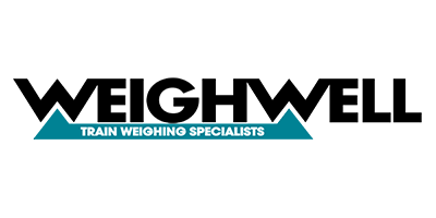 Weighwell Engineering Ltd