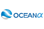Oceanalpha Co., Ltd.