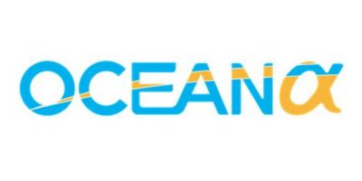 OceanAlpha Group Ltd.