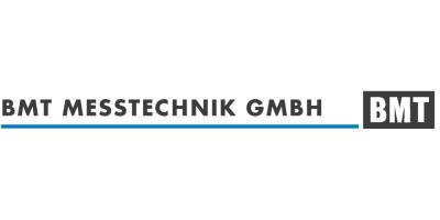 BMT Messtechnik GMBH
