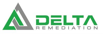 DELTA REMEDIATION INC