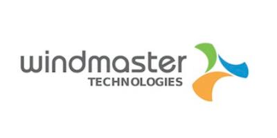 Windmaster Technologies A.S.
